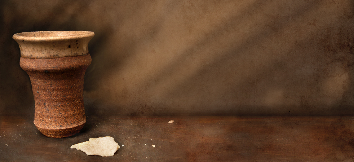 communion-cup-and-bread-hd-1200x550